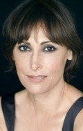 Actress Maria Barranco - filmography and biography.