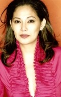 Actress, Producer Maricel Soriano - filmography and biography.