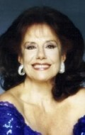 Actress Maria Concepcion Cesar - filmography and biography.