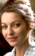 Actress, Director, Writer Marie-France Pisier - filmography and biography.
