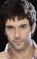 Actor Mariano Martinez - filmography and biography.