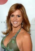 Actress Maria Celeste Arraras - filmography and biography.