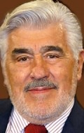 Mario Adorf movies and biography.
