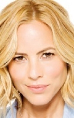 Maria Bello movies and biography.