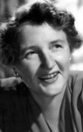 Actress Marjorie Main - filmography and biography.
