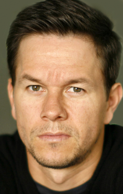 Actor, Producer Mark Wahlberg - filmography and biography.