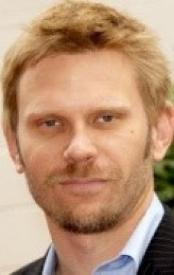 Mark Pellegrino movies and biography.