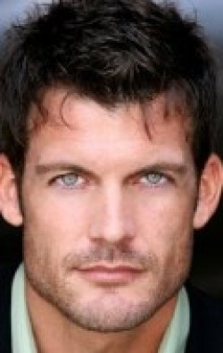 Mark Deklin movies and biography.