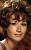 Actress Marlene Jobert - filmography and biography.
