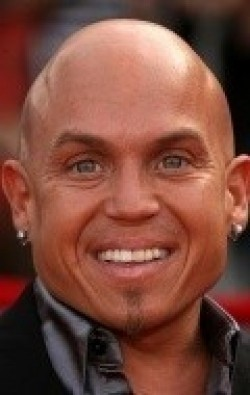 Martin Klebba movies and biography.