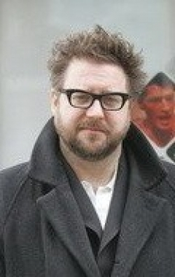 Actor, Director, Writer Martin Koolhoven - filmography and biography.