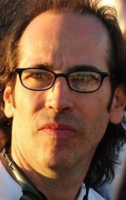 Actor, Director, Writer, Producer, Composer Martin Guigui - filmography and biography.