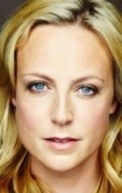 Actress Marta Dusseldorp - filmography and biography.