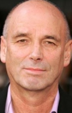 Director, Producer Martin Campbell - filmography and biography.