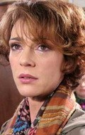 Actress Maruschka Detmers - filmography and biography.