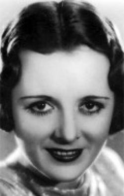 Actress Mary Astor - filmography and biography.