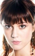 Mary Elizabeth Winstead movies and biography.