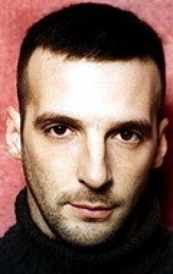 Actor, Director, Writer, Producer, Editor Mathieu Kassovitz - filmography and biography.