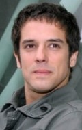 Actor Matias Oviedo - filmography and biography.