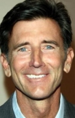 Actor, Producer Matt McCoy - filmography and biography.