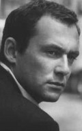 Actor, Director, Writer, Operator Maurice Ronet - filmography and biography.