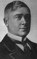 Writer Maurice Maeterlinck - filmography and biography.