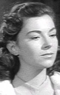 Actress Maureen Connell - filmography and biography.