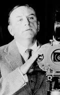 Actor, Director, Writer, Producer, Editor Maurice Tourneur - filmography and biography.