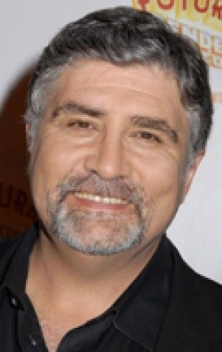 Actor Maurice LaMarche - filmography and biography.