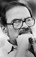 Writer, Design, Producer, Director, Actor Maurice Sendak - filmography and biography.