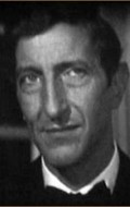 Actor, Writer Maurice Garrel - filmography and biography.