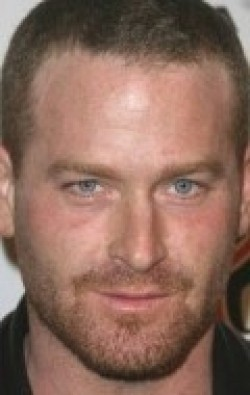 Max Martini movies and biography.
