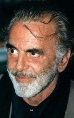 Actor, Director, Writer, Producer Maximilian Schell - filmography and biography.