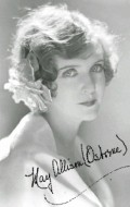 Actress May Allison - filmography and biography.