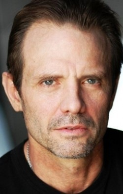 Actor, Director, Writer, Producer Michael Biehn - filmography and biography.