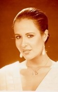 Actress Mayra Alejandra - filmography and biography.