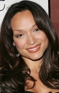 Actress Mayte Garcia - filmography and biography.