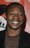 Actor, Composer M.C. Solaar - filmography and biography.