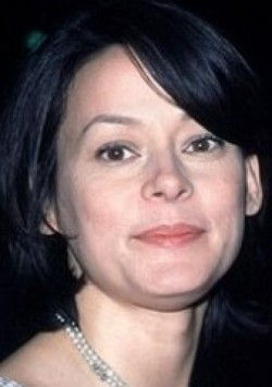 Meg Tilly movies and biography.