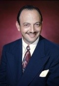 Actor Mel Blanc - filmography and biography.