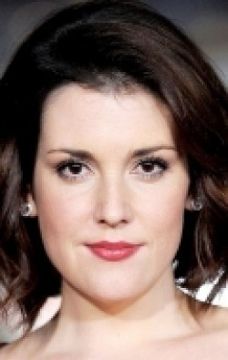 Actress Melanie Lynskey - filmography and biography.