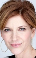 Actress Melinda McGraw - filmography and biography.
