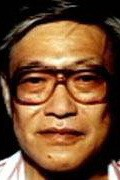 Director, Writer, Actor Meng Hua Ho - filmography and biography.