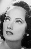 Actress, Producer Merle Oberon - filmography and biography.