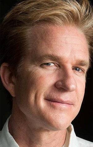 Actor, Director, Writer, Producer, Operator, Editor, Design Matthew Modine - filmography and biography.