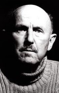 Actor, Director, Writer, Producer, Producer, Operator, Editor Michael Powell - filmography and biography.