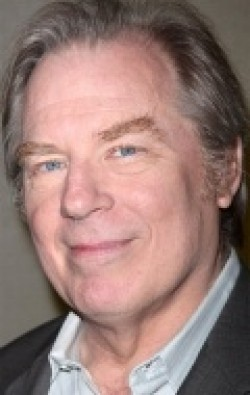 Actor, Director, Writer, Producer, Composer Michael McKean - filmography and biography.