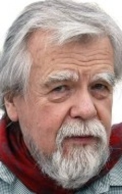 Actor, Writer Michael Lonsdale - filmography and biography.