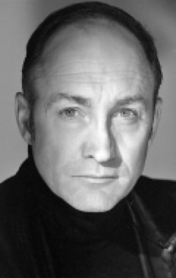 Michael McElhatton movies and biography.