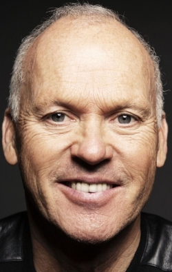 Actor, Director, Producer Michael Keaton - filmography and biography.